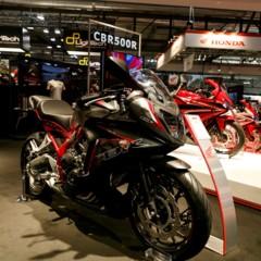 Foto 12 de 28 de la galería honda-en-el-eicma-2016 en Motorpasion Moto