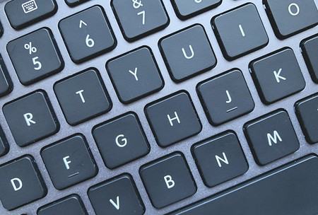 Brydge Keyboard iPad Pro 2018