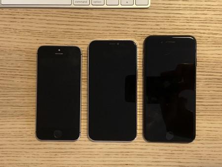 Iphone 12 5 4 Pulgadas 004