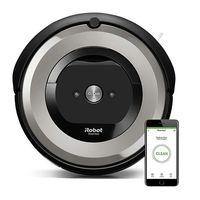 Una vez más, el robot aspirador Roomba e5154 está de oferta en Amazon, por 299 euros
