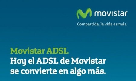 adsl-movistar-475x286.jpg