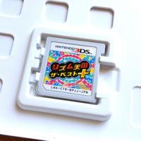 La onda retro es lo de hoy: Nintendo NX usará cartuchos, según WSJ