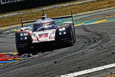 ¿Y si Toyota fuese el único fabricante en LMP1 en 2018? Porsche está a punto de decidir su futuro y el del WEC