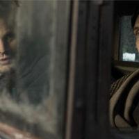 'Anthropoid', tráiler y carteles de un thriller bélico con Jamie Dornan y Cillian Murphy
