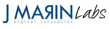 J Marin Labs busca consolidarse en México