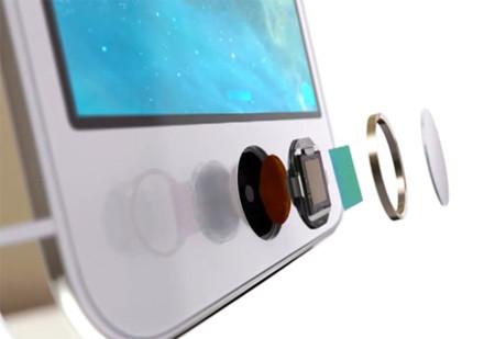 ¿Es seguro el Touch ID de los nuevos iPhone? Apple responde