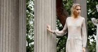 9 vestido rebajados para ir de boda
