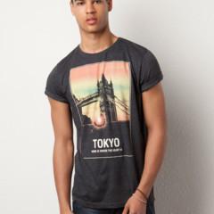 Foto 8 de 13 de la galería atentos-a-las-camisetas-de-estilo-souvenir en Trendencias Hombre