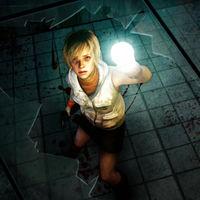 Konami planeó que Silent Hill 3 fuese un shooter sobre raíles, según  Masahiro Hito