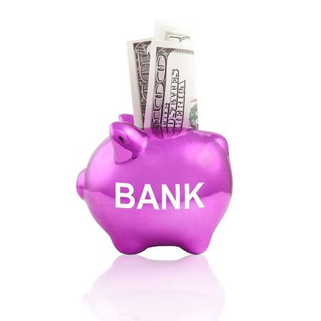 Reducir la excesiva exposición a la financiación bancaria, examen pendiente de las pymes