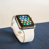 Instagram deja de estar disponible para el Apple Watch: no es una app nativa, no tiene lugar en watchOS