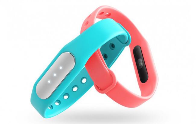 La nueva pulsera cuantificadora de Xiaomi nos escucha el corazón, sigue siendo asequible: Mi Band 1S