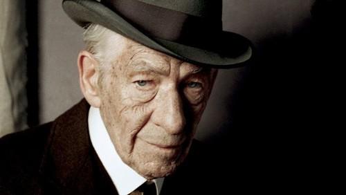 Estrenos de cine | 21 de agosto | Vacaciones para Sherlock Holmes, Marvel y el thriller