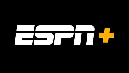 ESPN retransmitirá la LCS NA y abre las puertas de los esports a las televisiones de pago