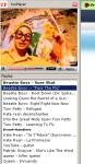 YouPlayer, los vídeos de YouTube en la barra lateral de Firefox