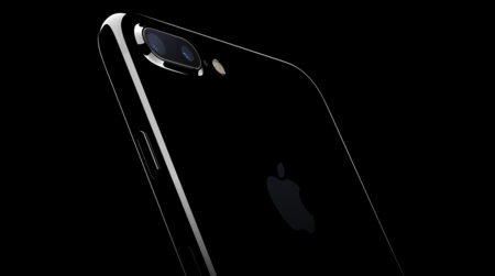 ¿Podría el iPhone 8 tener un acabado espejo? Una patente de Apple explica cómo lo harían