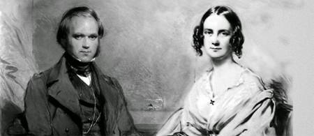 Darwin Y Emma2