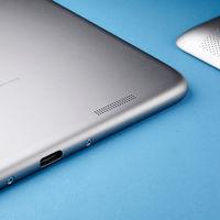 Xiaomi no puede vender los Mi Pad en Europa porque el nombre se parece demasiado a 'iPad'