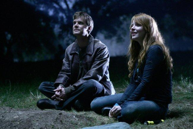 nate-and-claire-six-feet-under-6341780-1024-683.jpg