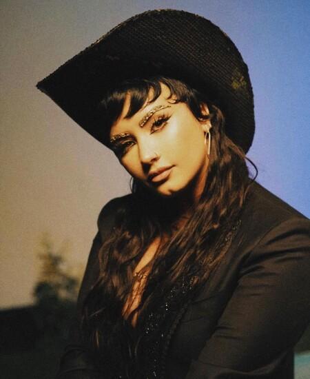 Demi Lovato, Lorde o Karol G son algunas de las artistas protagonistas de este fin de semana