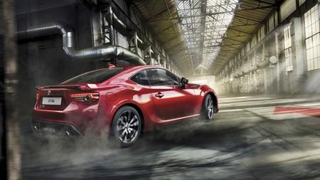 A vueltas con el Toyota GT 86: el futuro de este deportivo, más en el aire que nunca
