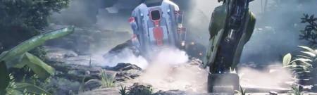 Titanfall25