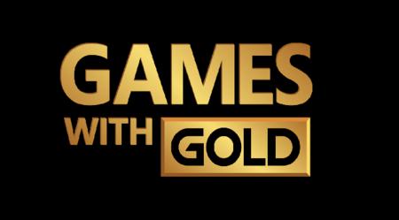 Games With Gold: estos son los juegos gratuitos para agosto