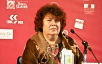 Festival de Sevilla 08: 'The Hollow', 'Delta' y la espléndida 'Il Divo'