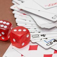 Poker Stars podría ser bloqueado por Coljuegos por no cumplir con la ley colombiana