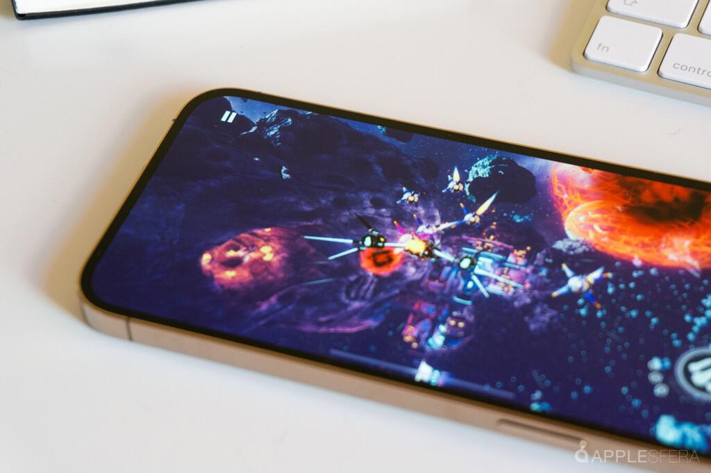 El iPhone 12 arrasa: sus modelos superan el 60% de las ventas totales del iPhone en los Estados Unidos