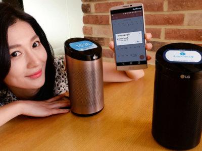 SmartThinQ de LG y SmartThings de Samsung: un buen impulso para la domótica doméstica