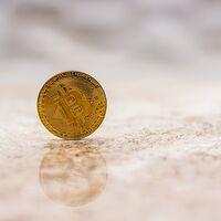 Bitcoin y otras criptomonedas crecen notablemente tras conocerse el acercamiento de Amazon a las criptomonedas