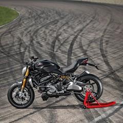 Foto 29 de 68 de la galería ducati-monster-1200-s-2020-color-negro en Motorpasion Moto