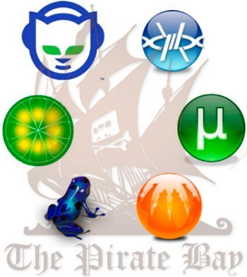 La RIAA se defiende diciendo que las IPs no son prueba suficiente para acusarles de realizar descargas P2P
