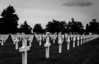 Qué pasa con tu cuenta de Facebook cuando te mueres