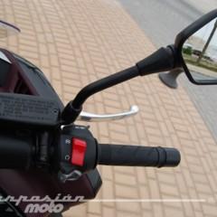 Foto 34 de 42 de la galería honda-integra-prueba en Motorpasion Moto