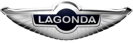 Aston Martin confirma el retorno de Lagonda