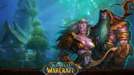Blizzard advierte a jugadores de World of Warcraft sobre Troyano