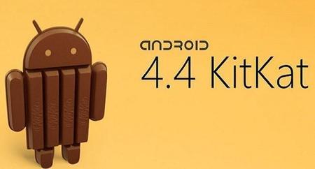 Estas podrían ser las novedades que incluirá Android 4.4.3