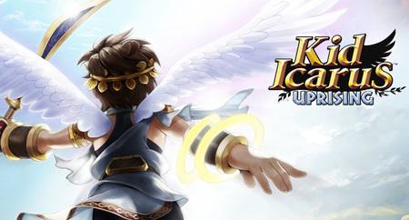 Project Sora, el estudio detrás de 'Kid Icarus: Uprising' cierra sus puertas
