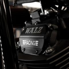 Foto 16 de 42 de la galería yamaha-xv950-el-raton-asesino-by-marcus-walz en Motorpasion Moto