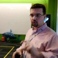 Nokia presenta un sistema de mapeado 3-D