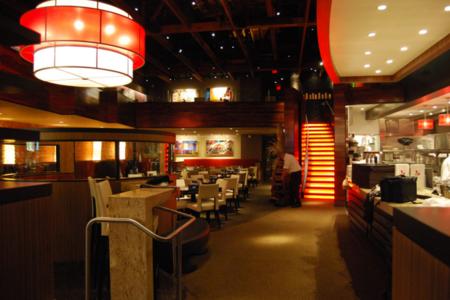 """Los restaurantes """"fantasma"""": ¿sabes de dónde viene la comida que pides a domicilio por Internet?"""