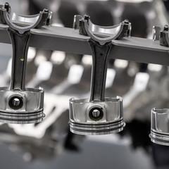 Foto 11 de 27 de la galería mercedes-amg-m-139-2-0-litros-turbo en Motorpasión