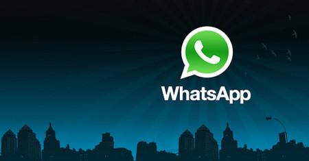 ¿Sabías que el 76% de los niños de 11 a 14 años utiliza habitualmente Whatsap? ¿Qué papel jugamos los padres?