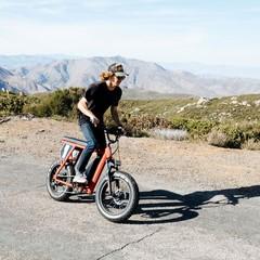 Foto 6 de 8 de la galería juiced-bikes-scrambler en Motorpasion Moto