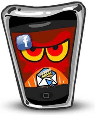 facebook-mobile-ads.jpg