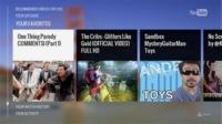 Youtube se sube al carro de la PS3