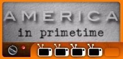 americaprimetime_review