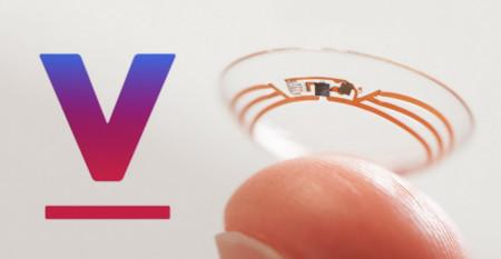 El departamento de ciencia y salud de Google pasa a ser una nueva empresa en Alphabet: Verily